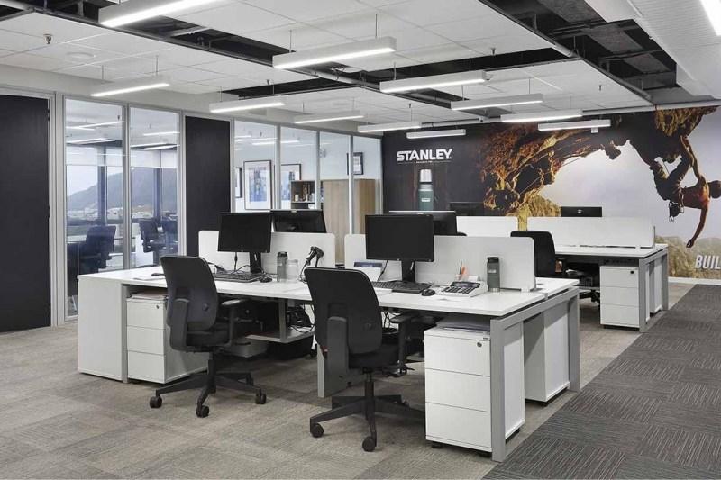 Projeto de Arquitetura Corporativa para PMI