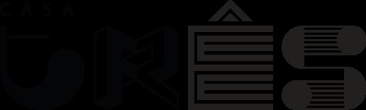 Logo Casa Três Arquitetura