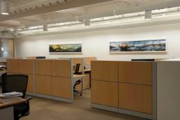 Projeto de arquitetura corporativa para Norton Rose