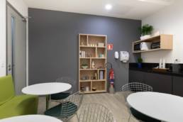 Projeto de Arquitetura Corporativa para a Baggio